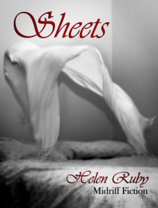 Sheets_Final1-5 - front cover